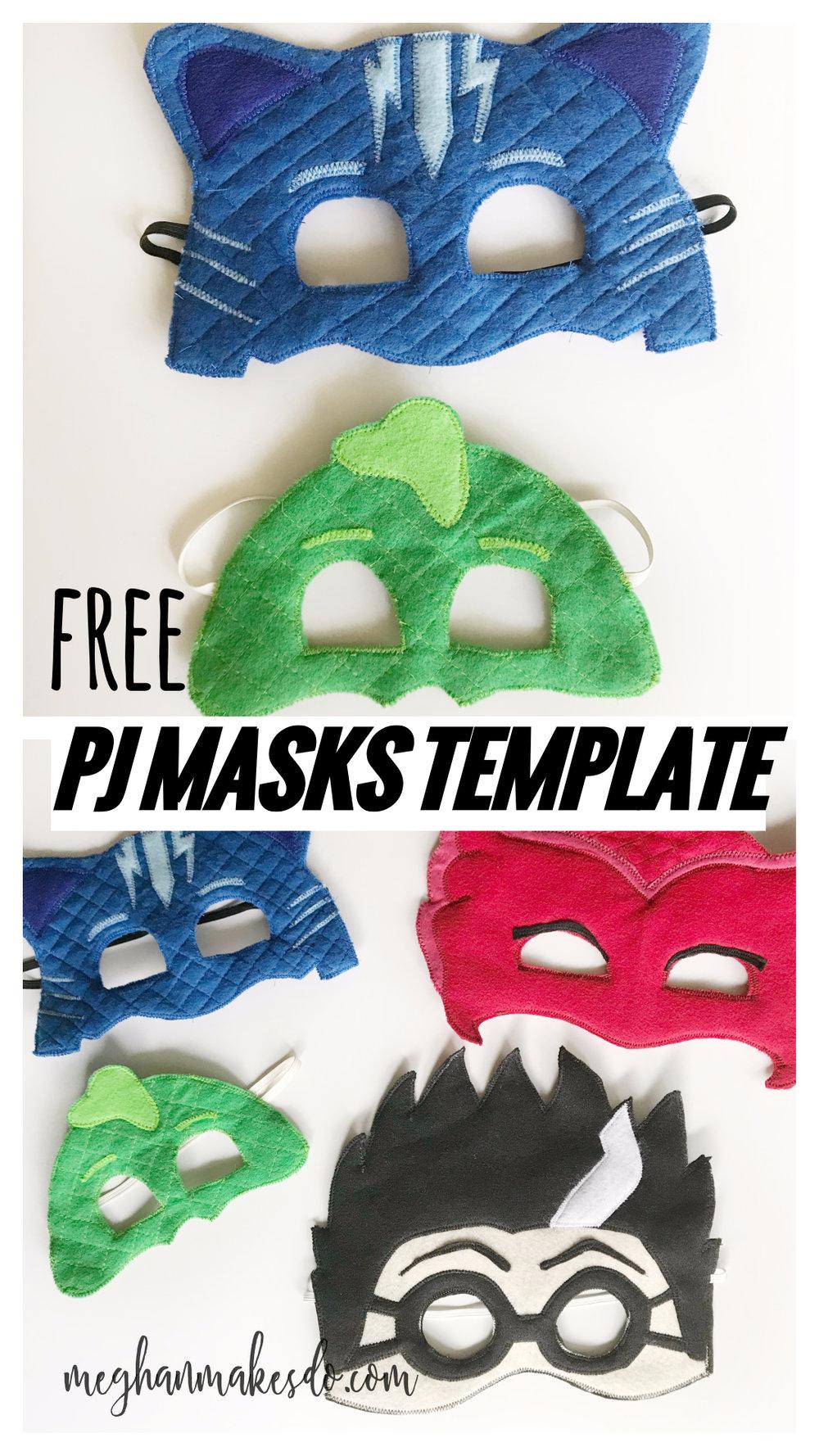 PJ Masks.jpg