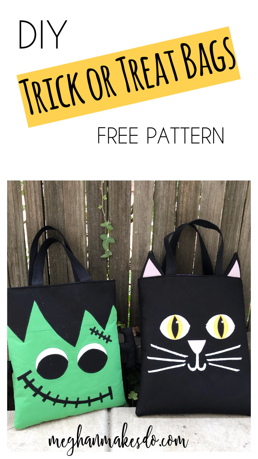 trick or treat bags 2.jpg
