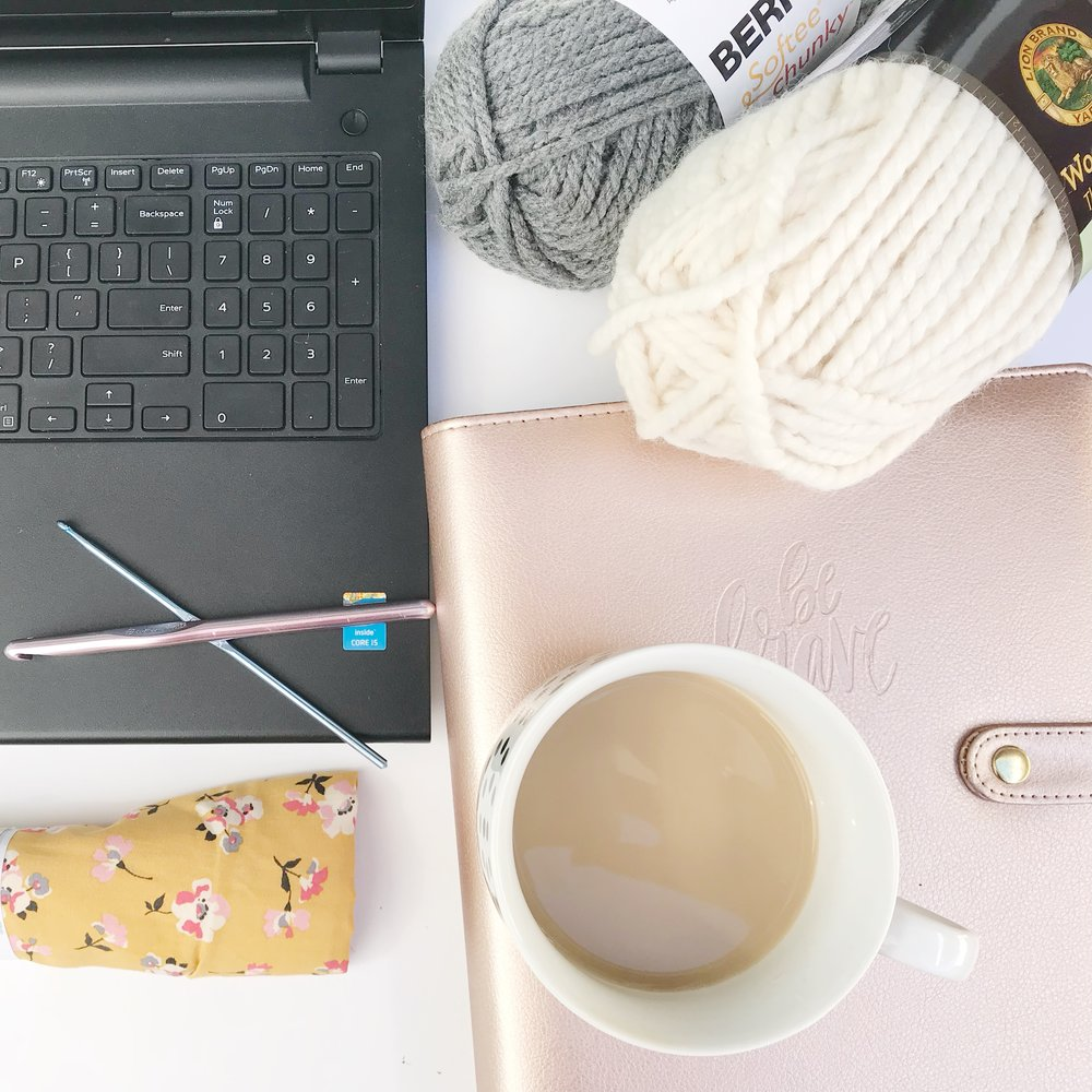how to create a schedule for your business meghan makes do