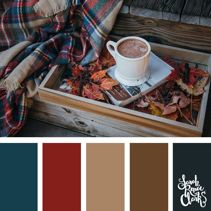 Color-palette-142-warm.jpg