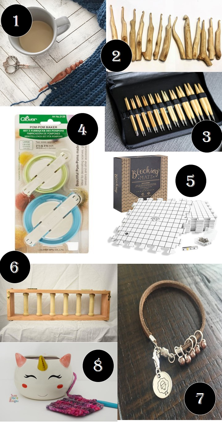 best tools for makers