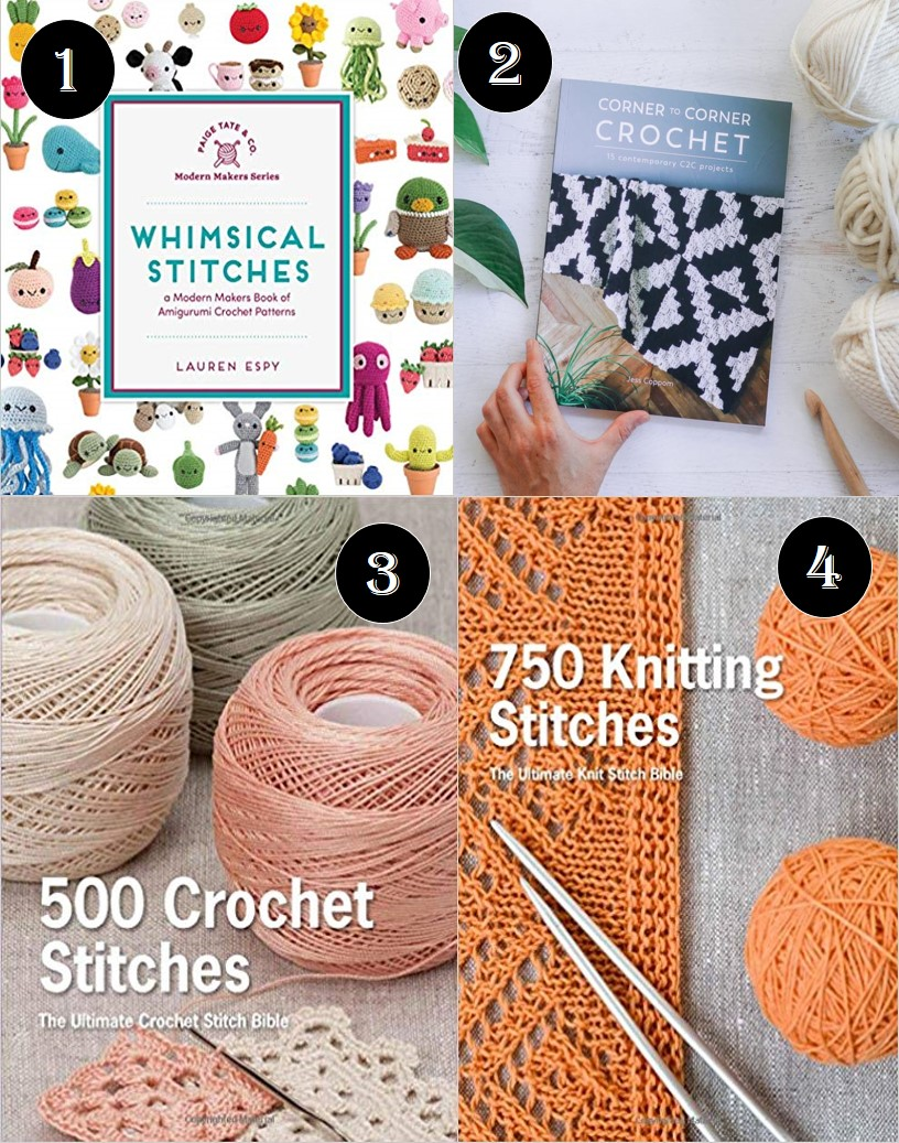 The Best Gifts For Makers Meghan Makes Do