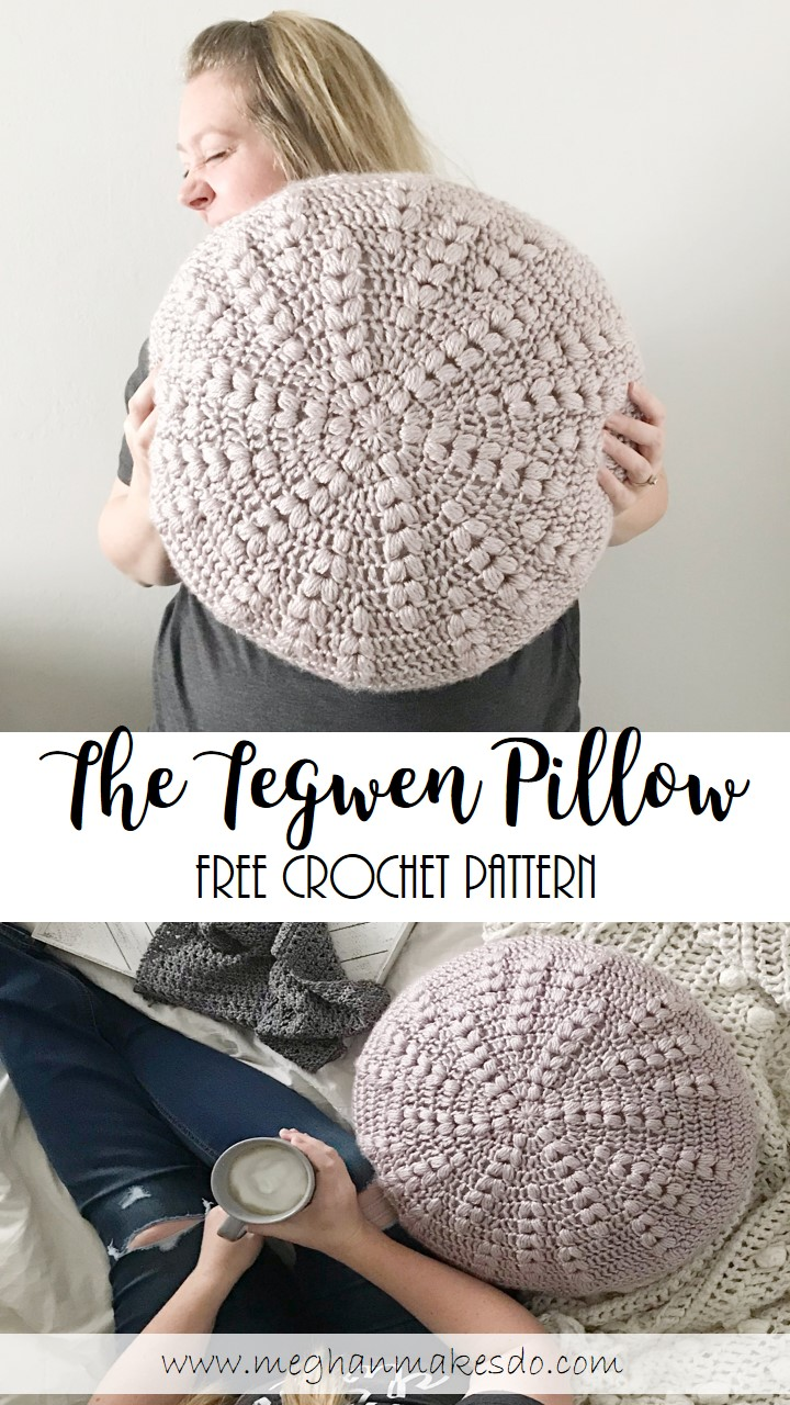 tegwen pillow.jpg
