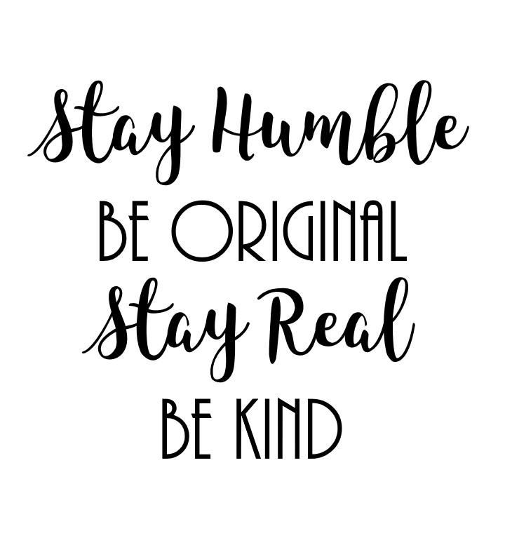 stay humble.jpg