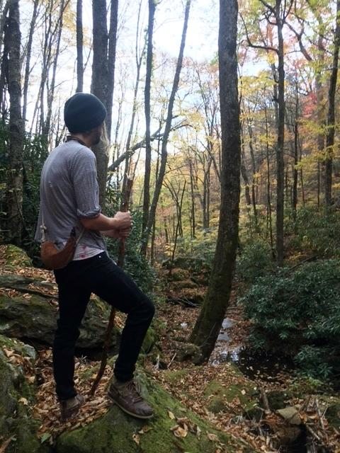 Asheville hike 5.JPG