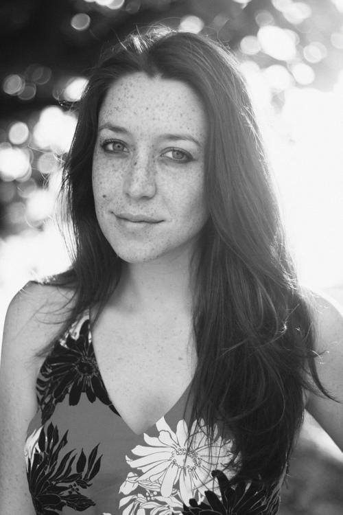 Kelsey Malie