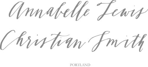 PortlandScript.jpg