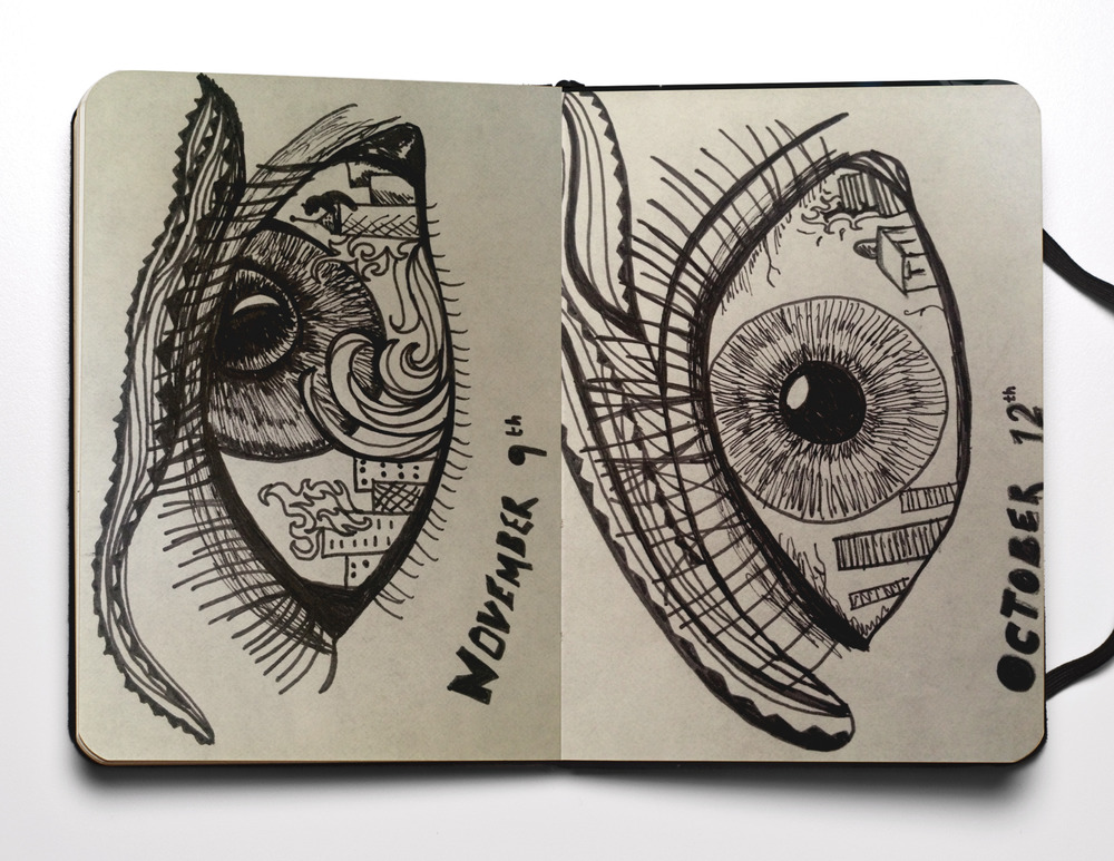 sketchbook5.jpg