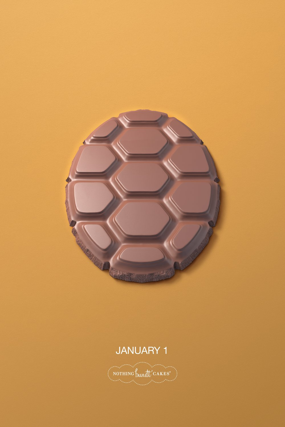 Chocolate Turtle Poster.jpg