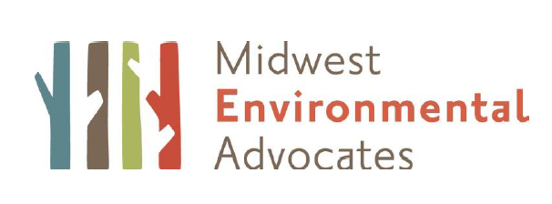 Midwest Environmental Advocates