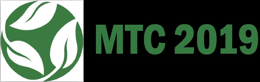 MTC 2019.png