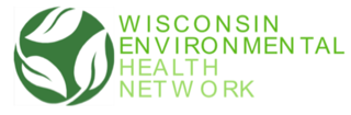 Wisconsin Environmental Health Network
