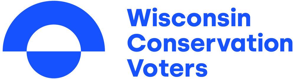 WCV_logo_horz.jpg