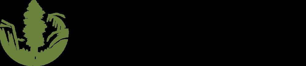 SC-John-Muir-Chapter-Logo_Horizontal_Color.png