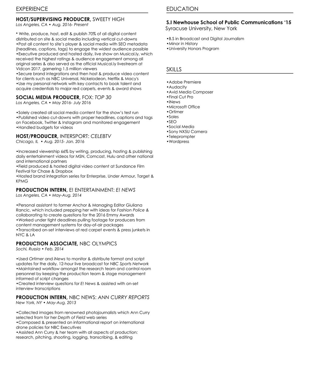 Resume for Website-1.jpg
