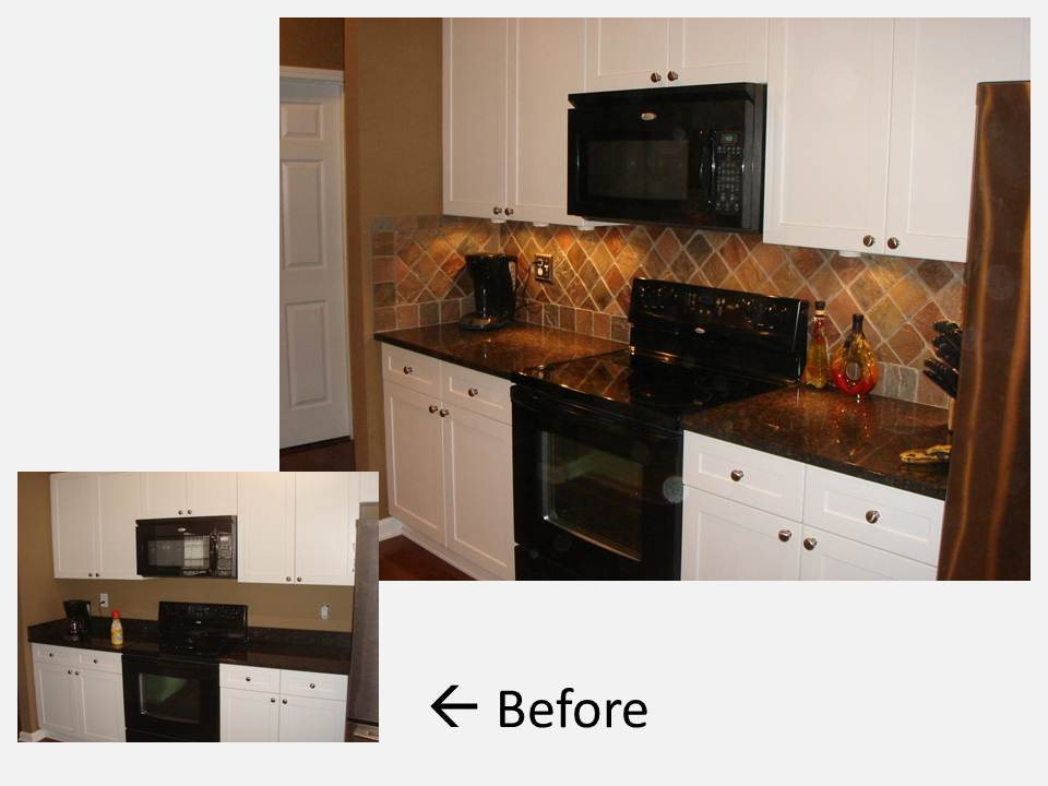 6 Andrews Backsplash.jpg