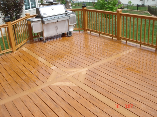 19 Andrews teak deck.jpg