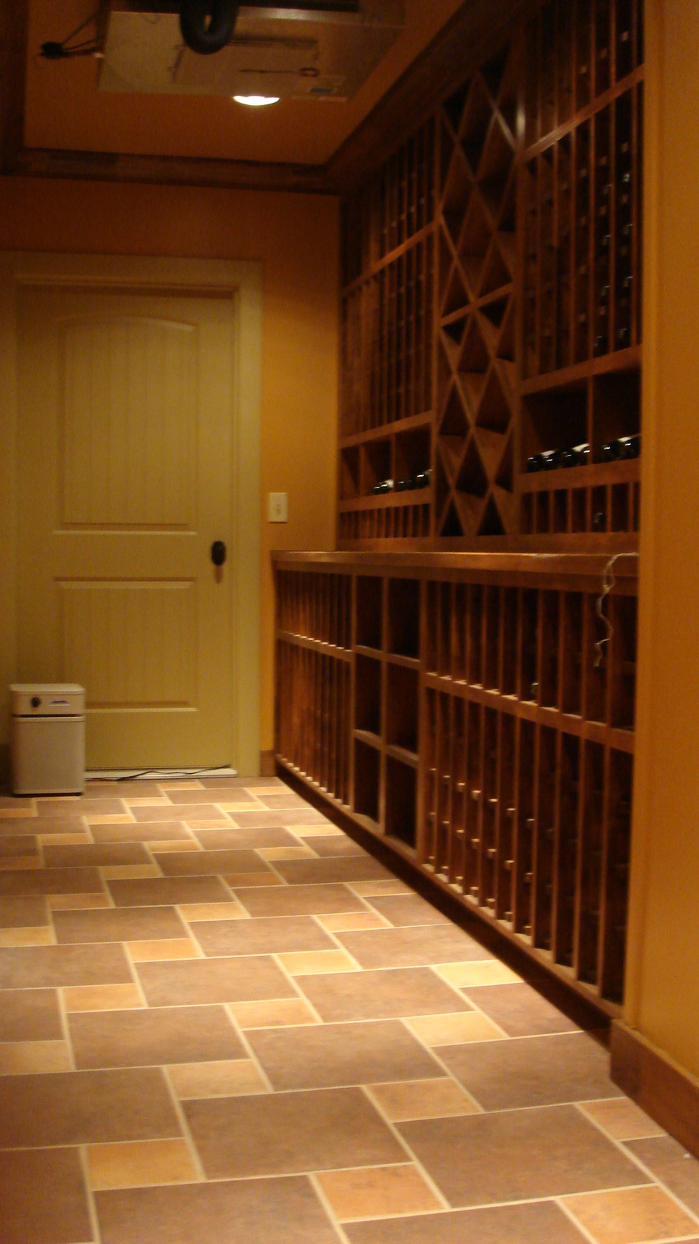 24 Shearer wine cellar.JPG