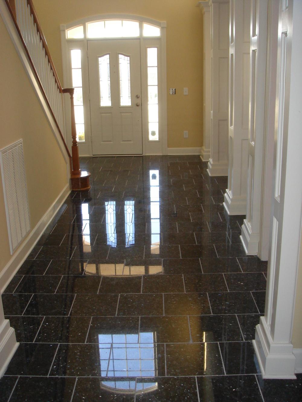 26 Frank Granite Floor.JPG
