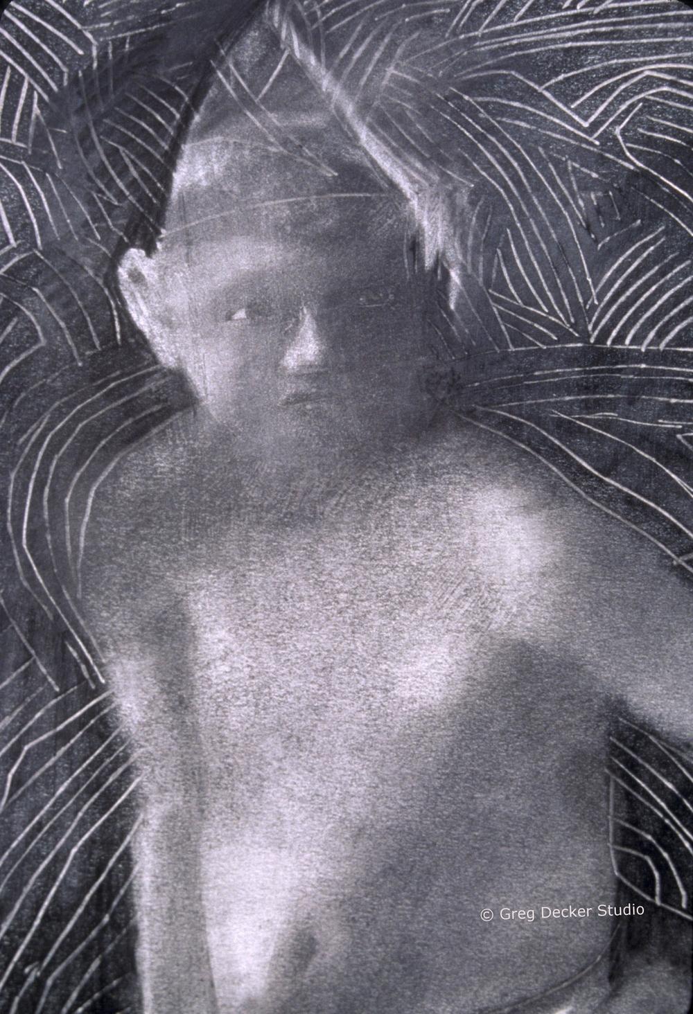 Boy in the Night detail.jpg