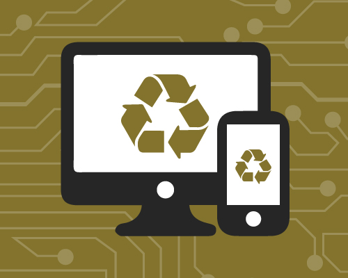 TechRecycling-Graphic.jpg