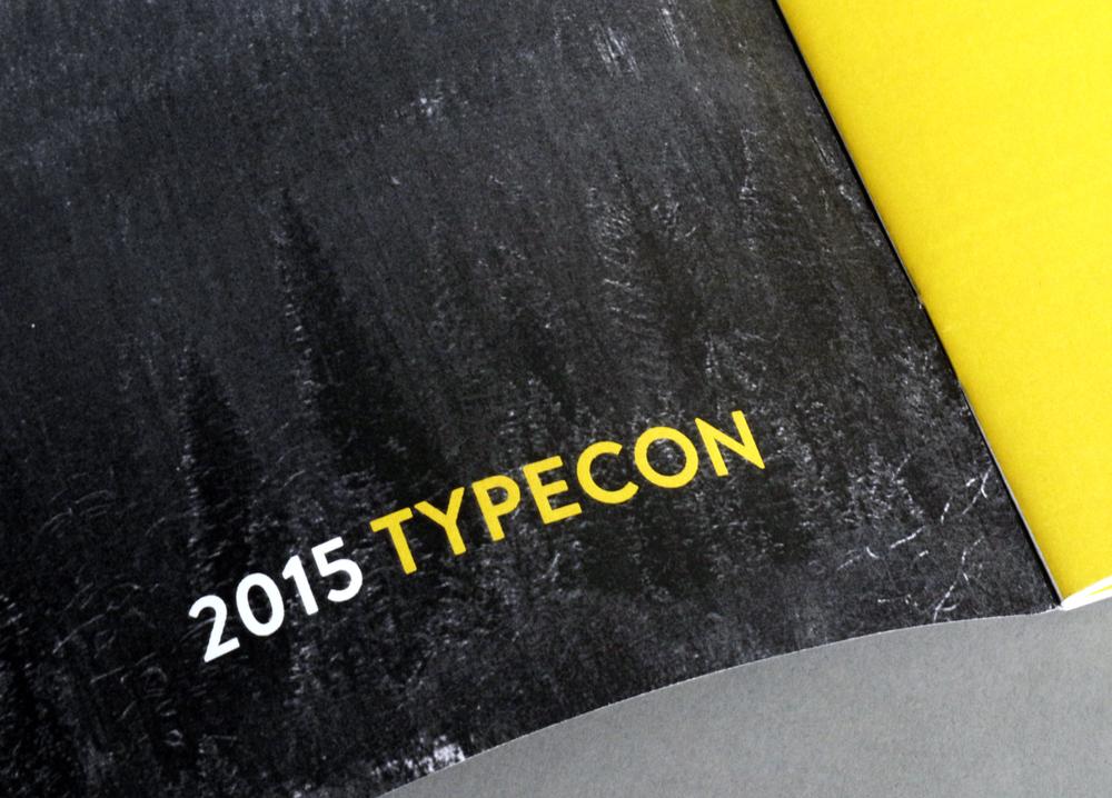 typecon.jpg