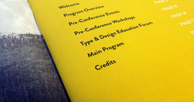 TypeCon-closeup2.jpg