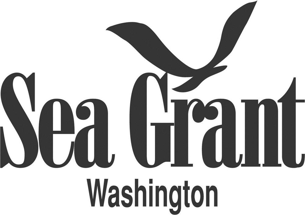logo-washington seagrant.jpg