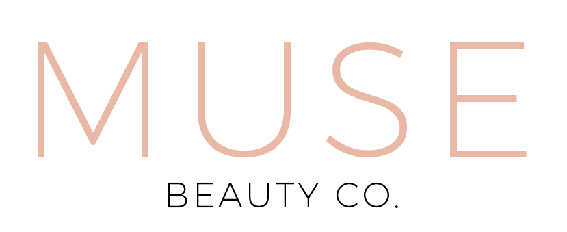 Muse Beauty Co.