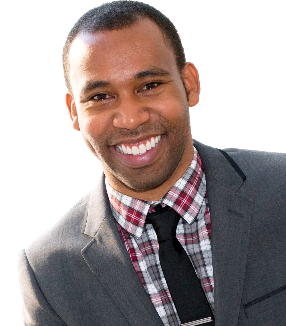 Brandon Piper -Business headshot[1][1].png