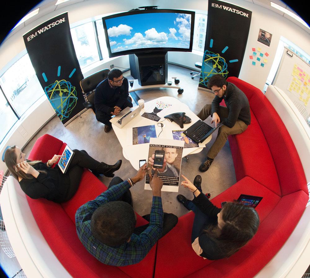 IBM-Watson.jpg