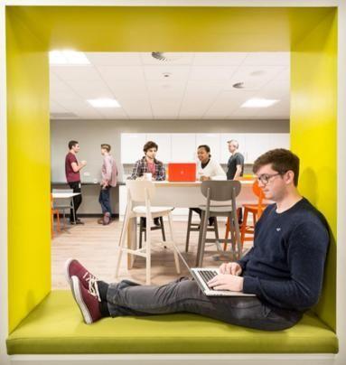 ibm-office.jpg