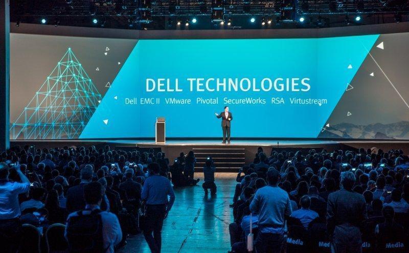 Dell 4.jpeg