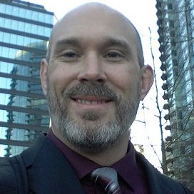 client-training-how-cisco-approaches-global-employer-branding-on-glassdoor-3-638.jpg
