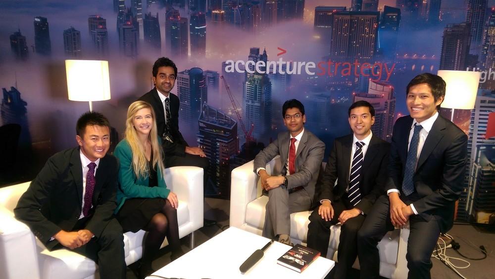 Accenture 2.jpg