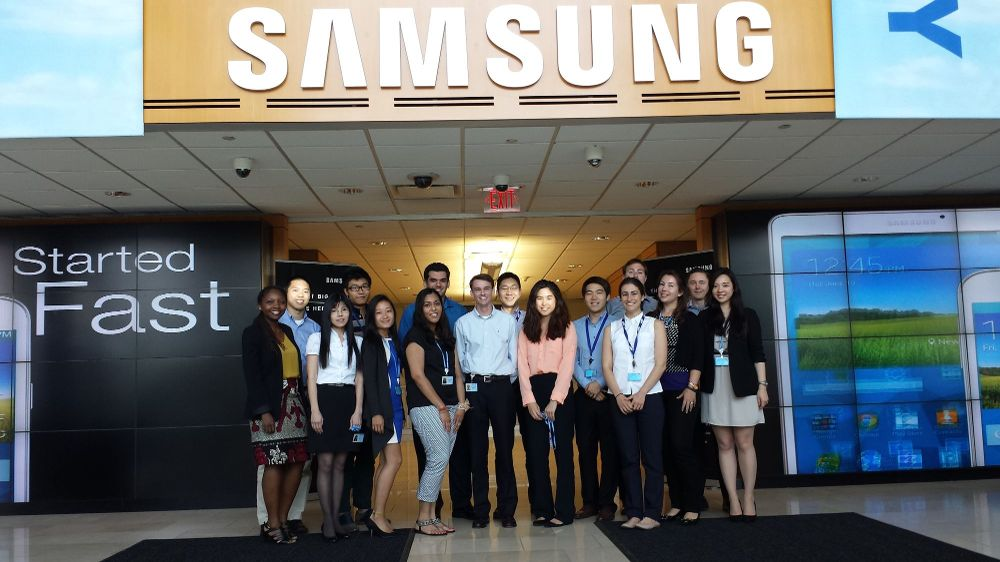 Samsung 3.jpg