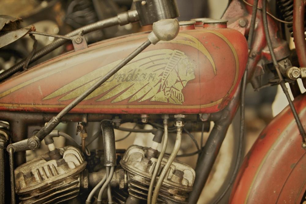 RS Goldies WKF 002.jpg