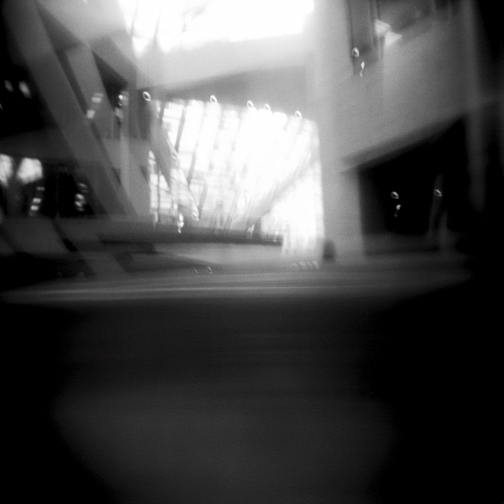 WKPHolga 007.jpg