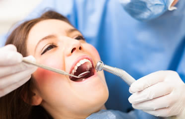 esthetic-general-dentistry.jpg