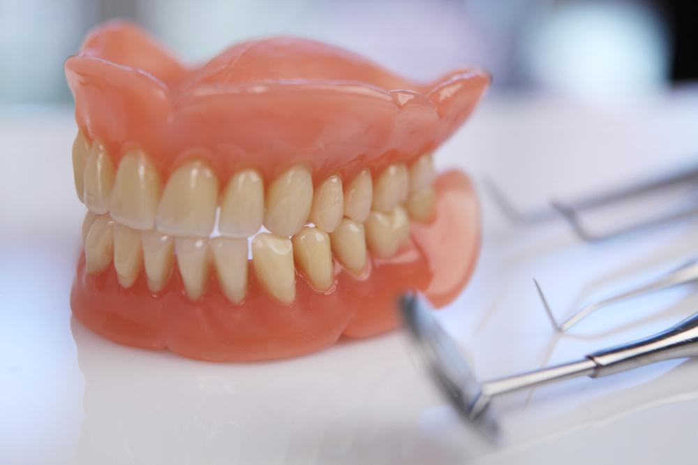 Complete-Denture.jpg