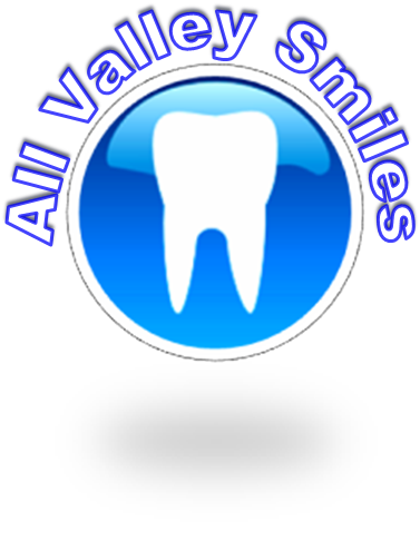Brownsville, TX Dentist - All Valley Smiles