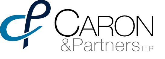 lawyers caron partners llp