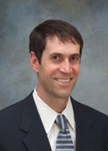 Eric Stone, MD