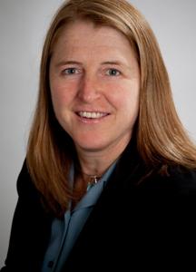 Carol Cady, M.D., PhD