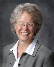 Judith visscher, M.D.