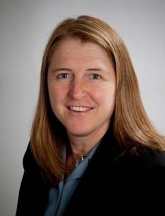 Dr. Carol Cady
