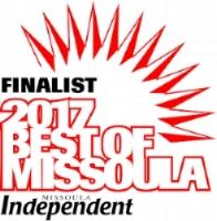 Best of Missoula