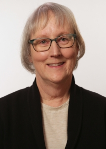 Lynn Harris, AuD, CCC, SP/A