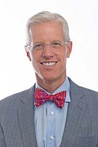 Dr. Jeff Willis
