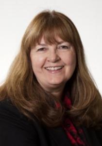 Dr. Susan English